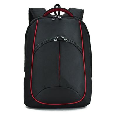 Laptop Backpack (LB012)
