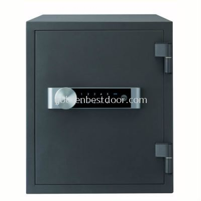 Document Safe - Large YFM/420/FG2  RM2400.00