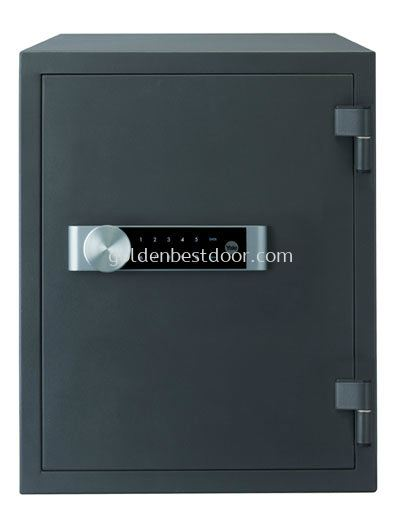 Document Safe - Medium YFM/310/FG2  RM2200.00
