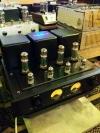 CP-34A Cubeplus
