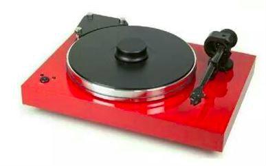 Audio System Xtension 9 Evo