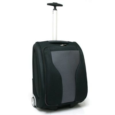 Trolley Luggage (BTL001)