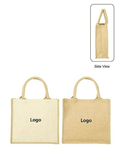 Jute Bag (EF25)