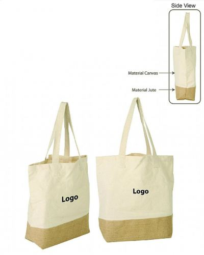 Canvas Bag (EF16)