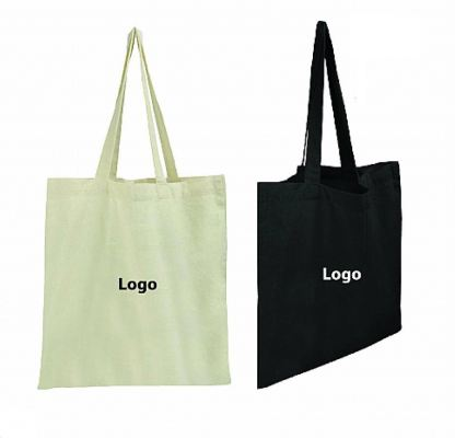 Canvas Bag (EF13)