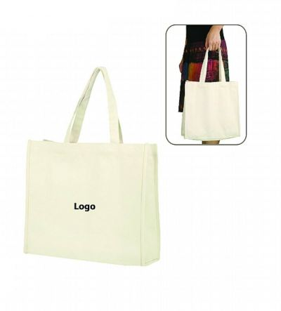 Canvas Bag (EF11)