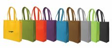 EFS06-1 Recycled Bag Recycled Bag Eco Friendly