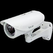 Vivotek IP Camera (outdoor)