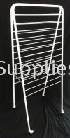 Wrapping paper Stand Wire rack Shop Rack