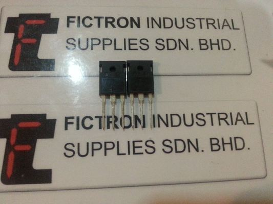 IXFH9N80 IXYS Mosfet Malaysia Singapore Thailand Indonesia Philippines
