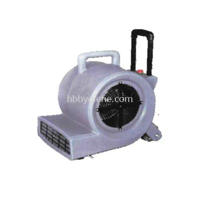 AB 03T Blower (cleantool)