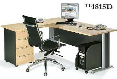 Superior  Compact TL 1815D