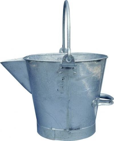 Cleaning Products, Tar Bucket COT9074100K