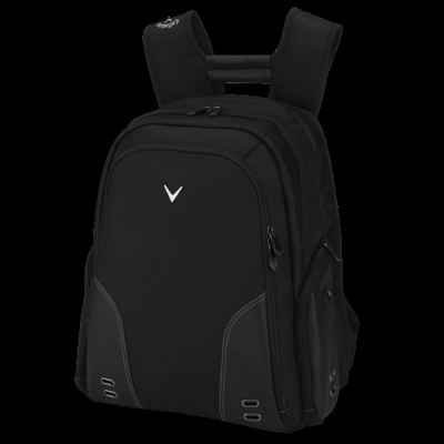 Callaway Travel Back Pack