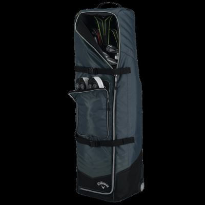 Callaway TR CG SPORT TRAVEL COVER