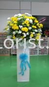 WF15 - from : RM180.00 Wreaths Flower
