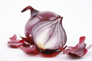 Peeled Onions Fresh Products Shah Alam, Selangor, Kuala Lumpur (KL), Malaysia. Supplier, Supply, Supplies, Importer | Lifestyle Ventures Sdn Bhd