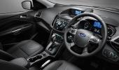 Car Interior Design Car Interior Design