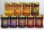 Fruty Tree Fruit Jam 270g Fruty Tree Fruit Jam 270g Fruty Tree