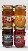 Every Home Fruit Jam 135g Every Home Fruit Jam 135g Every Home