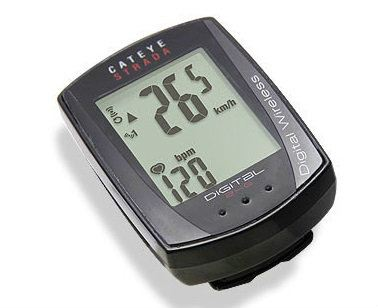 CC-RD420DW Strada Digital Wireless