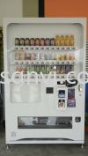 Can vending machine Vending Machine