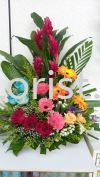 TF11 - from RM180.00 Table Flower
