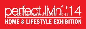 PERFECT LIVIN ON PWTC 25/09/14 TO 28/09/14
