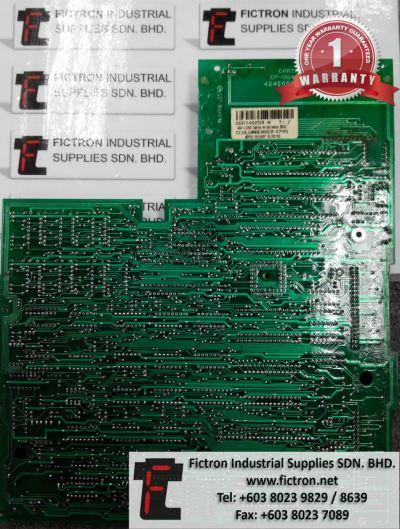Repair Service in Malaysia - SCHLUMBREGER 4795 NCPEV 001v007 Board Singapore Thailand Indonesia