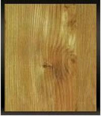 Laminate Flooring 12mm - Valencia Pine ( U-8610 )