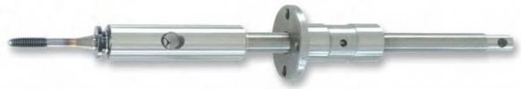 US (T) Tapping Master Spindle Sunghun