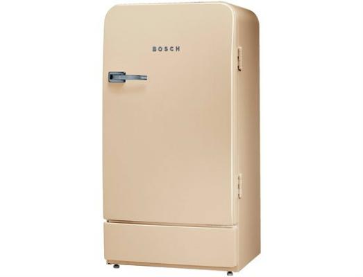 Bosch Refrigerator KSL20S54