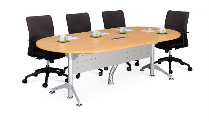 Taxus Conference Table