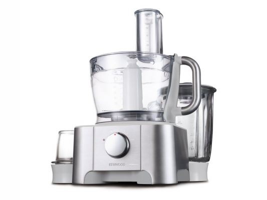 Kenwood Multipro Libra FP950 Food Processor