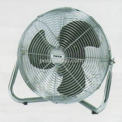 Superspeed Powerful Fan