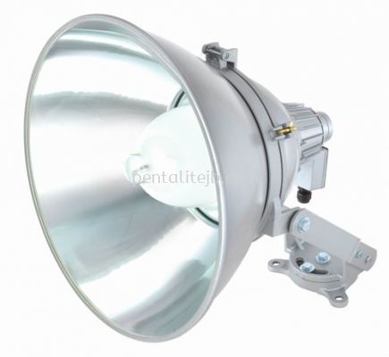 Floodlight S7002