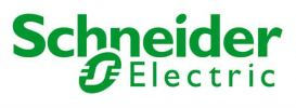 Schneider Electric Capacitor Bank
