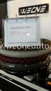 Steering Wheel Cover weekly member offer