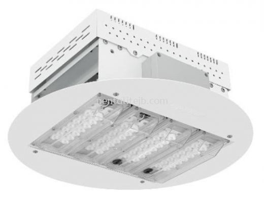 120W K14100 LED Highbay Series