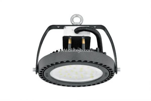 40W & 50W NIKKON LEDXION S6310 MINI Series LED Multiporpose Lighting