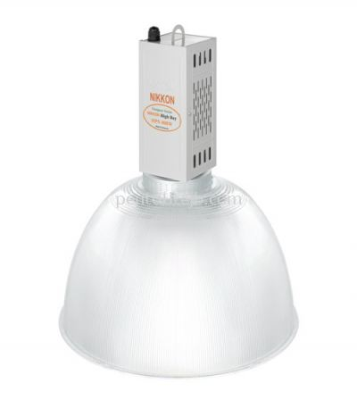 DS 25400 Series Highbay
