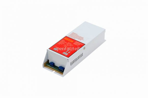 Emergency Lighting Module (Power Pack)