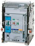 TemPower2 Air Circuit Breakers