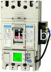 TemBreak2 Moulded Case Circuit Breakers Moulded Case Circuit Breakers Breaker (Terasaki)