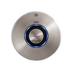 AWS-911R ACEL