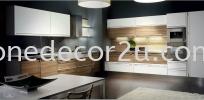 Melamine Kitchen Cabinet Melamine Kitchen Cabinet Kitchen Cabinet