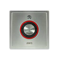AWS-911 ACEL