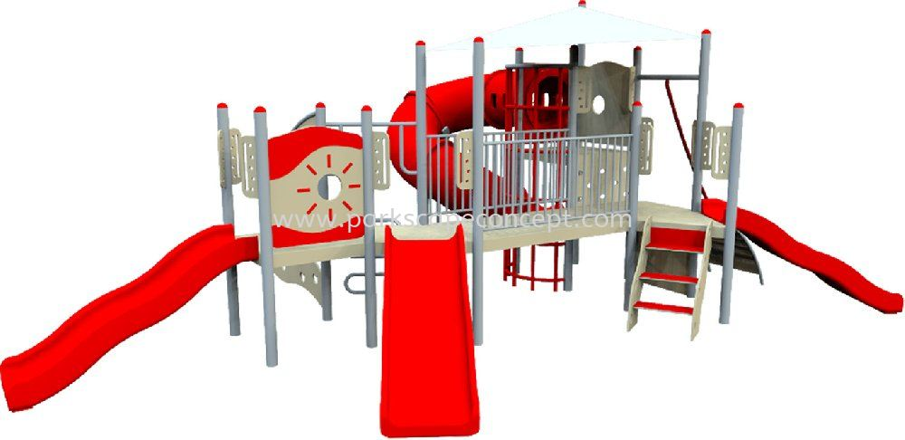 """PC 14135310 """"Modular"""" Play System ISAAC Play System Puchong, Selangor, Kuala Lumpur, KL, Malaysia. Manufacturer, Supplier, Supplies, Supply 