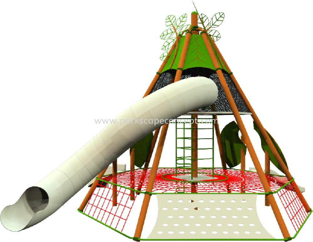 """The Verde """"Signature"""" Play System ISAAC Play System Puchong, Selangor, Kuala Lumpur, KL, Malaysia. Manufacturer, Supplier, Supplies, Supply 