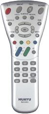 RM-649G SHARP LCD/LED TV REMOTE CONTROL  SHARP LCD/LED TV REMOTE CONTROL